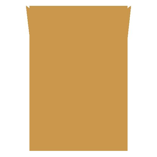 Zychowicz Design